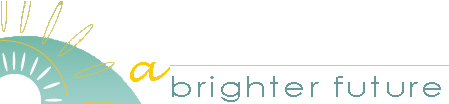 North Sydney Psychologist - A Brighter Future